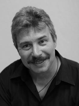 Гершов Константин Валентинович