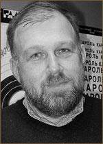 Агроскин Анатолий