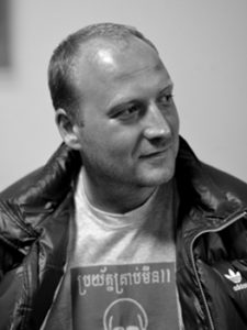 Соломин Василий