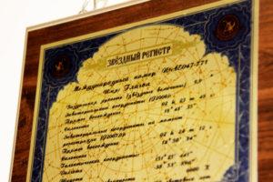 Интерьеры театра Глагол