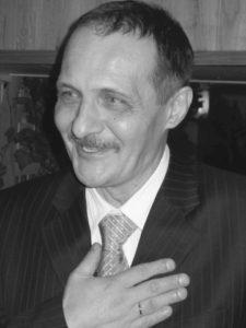 Протасов Алексей