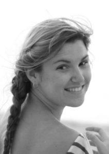 Савенкова Ольга