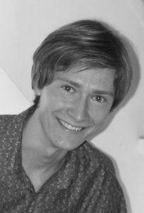 Липин Станислав