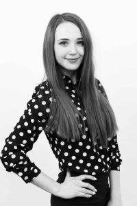 Смирных (Иванова) Наталья